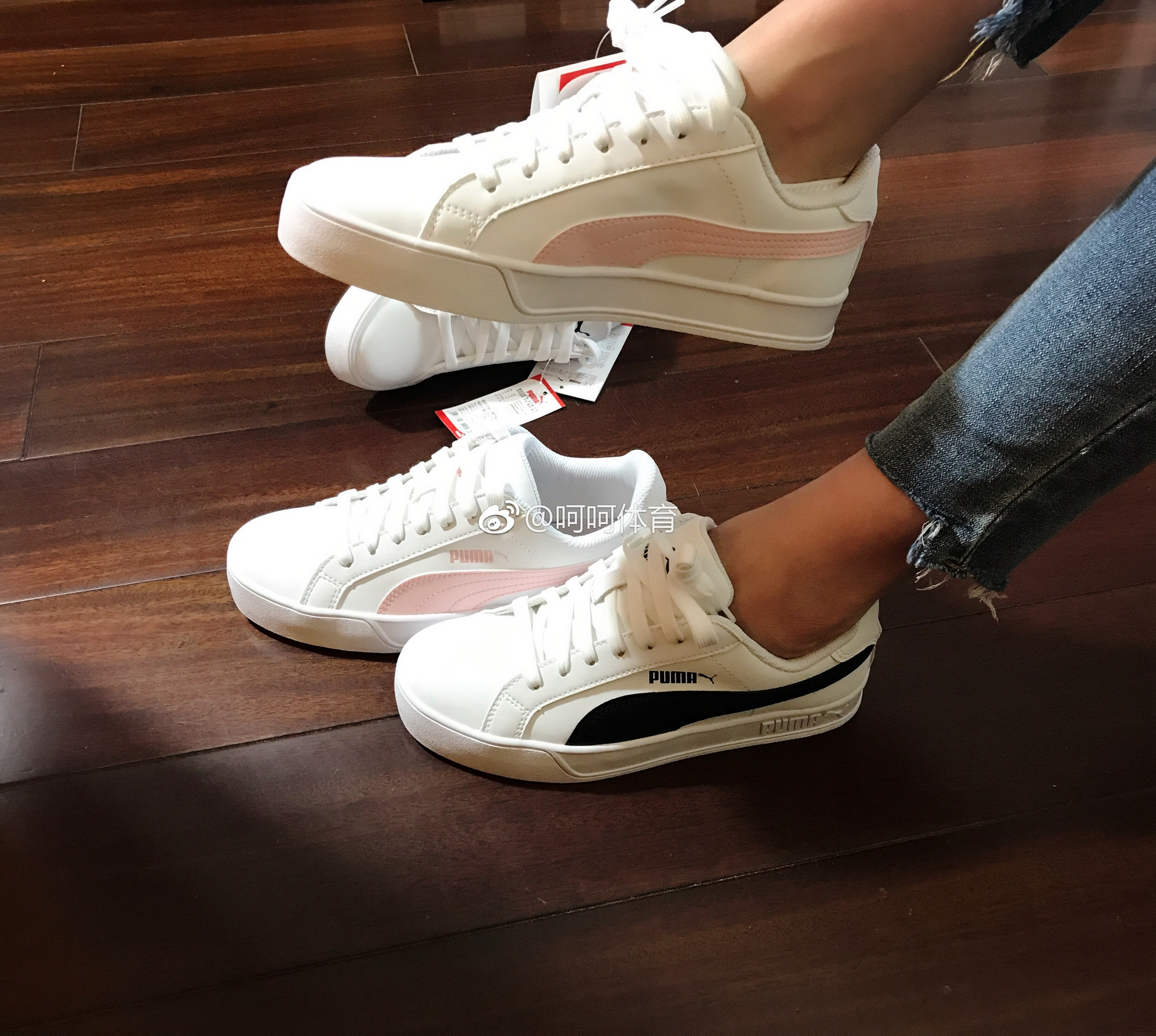 Cherry Shoes Online