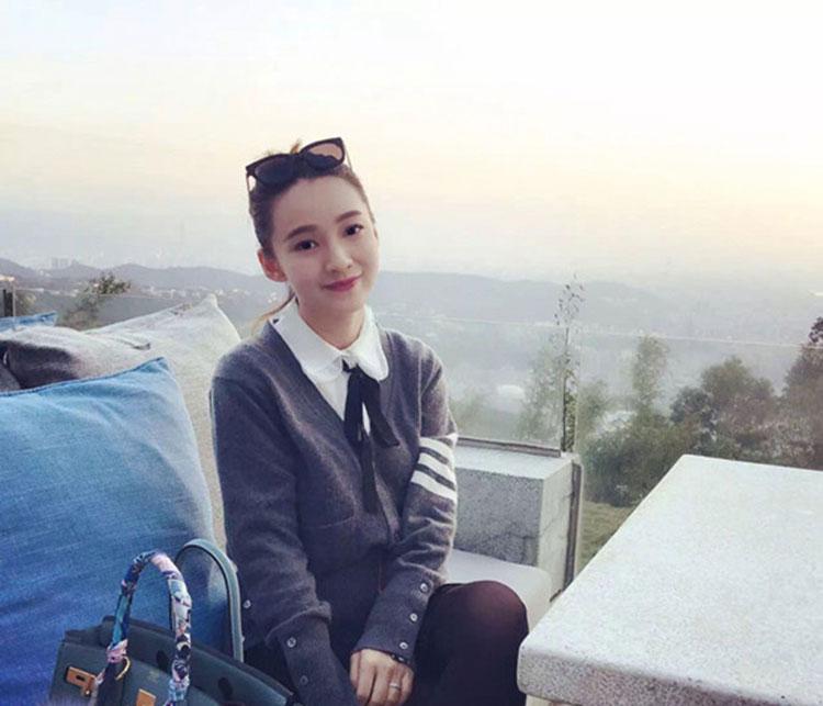 Tb cardigan áo len nam mùa thu và mùa đông Hàn Quốc phiên bản của triều vài thanh niên len v-cổ áo len áo len nữ áo khoác mùa đông