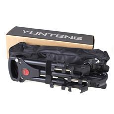 Комплектующие для штатива Yunteng 900 DV