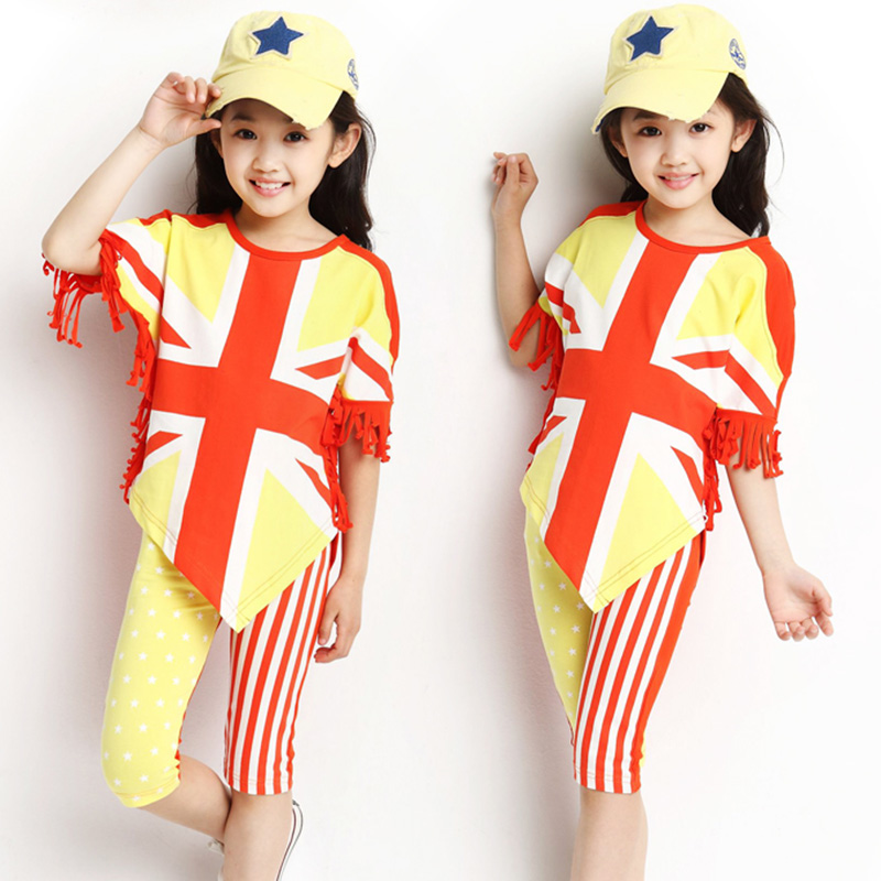 6a4f7763263b USD 37.07  Clearance children s clothing Girls Boys summer baby ...