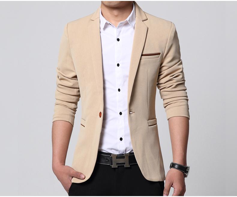 veste costume homme d contract seule ouest en coton pour automne ref 1524918 sur grossiste. Black Bedroom Furniture Sets. Home Design Ideas