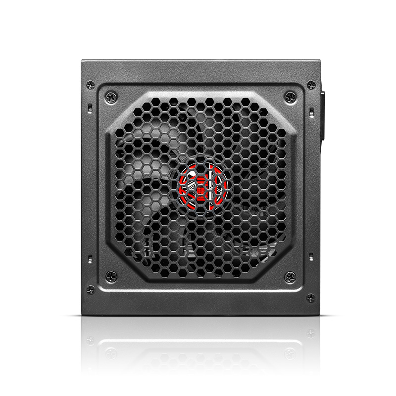 Magic fairy 550 desktop computer power supply rated 300W host ...