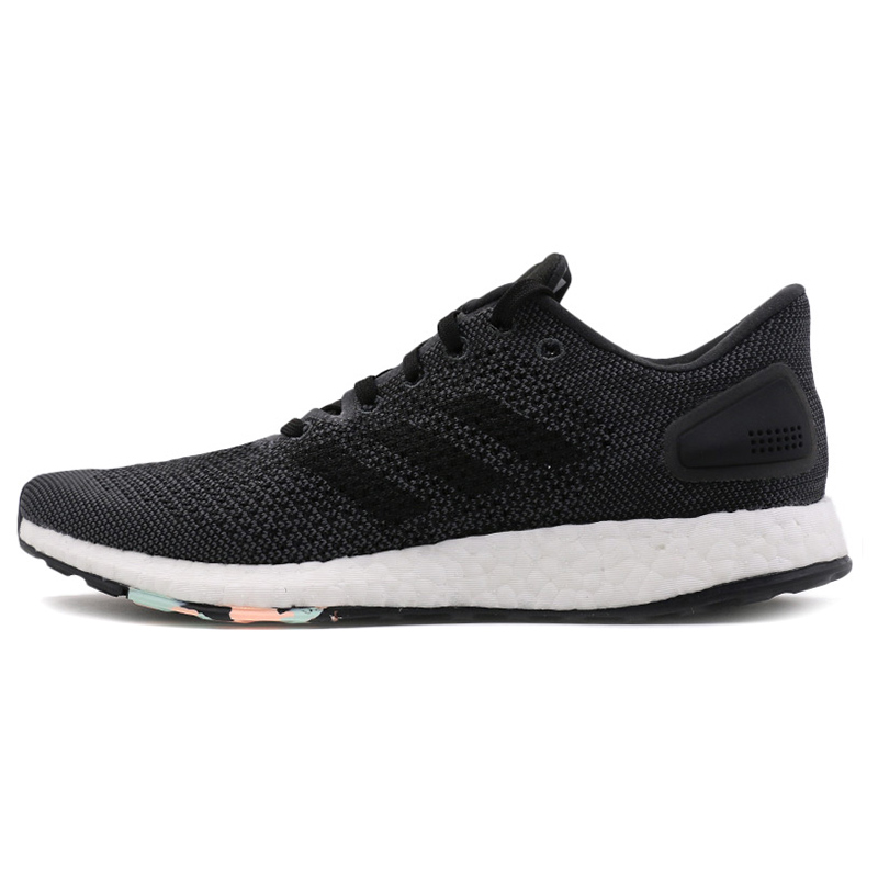 f33600d95 Adidas adidas women s shoes Pureboost X running shoes BY8928 BB6089 ...