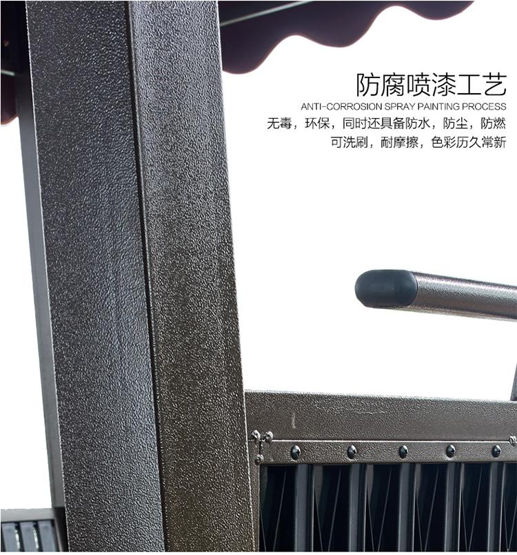烧烤亭_12.jpg