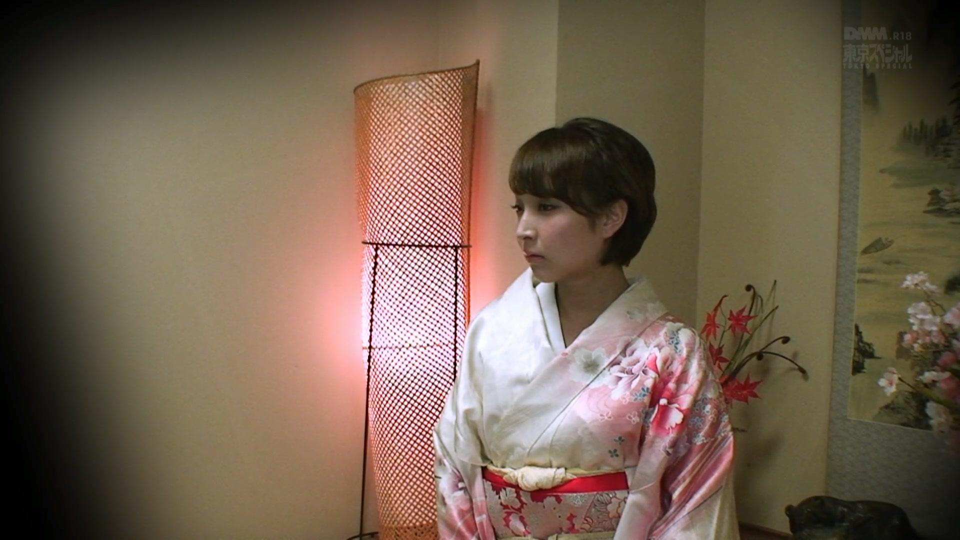 和服美女-15_clip-01 5.jpg