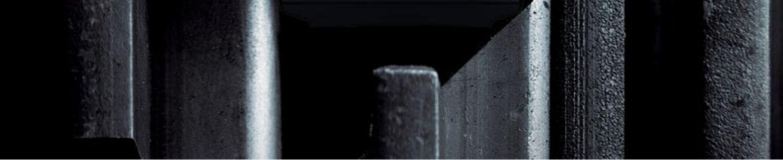卡西欧手表男casio黑武士G-SHOCK权志龙李现同款运动男表GA-100CF商品详情图