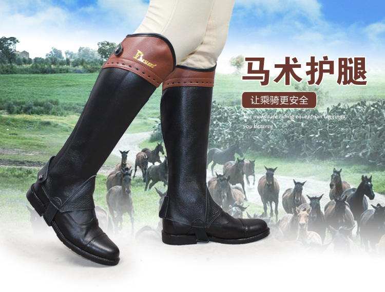 Article sports equestres BASLONG - Ref 1381360 Image 12