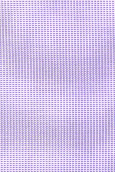 高档紫罗兰暗纹纯棉