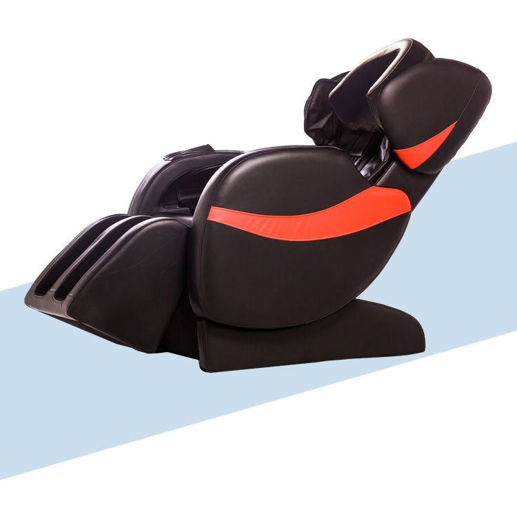 Home Use Massage Chair S760 Chinese End 6 30 2018 3 15 PM