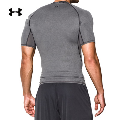 under armor mens t shirts