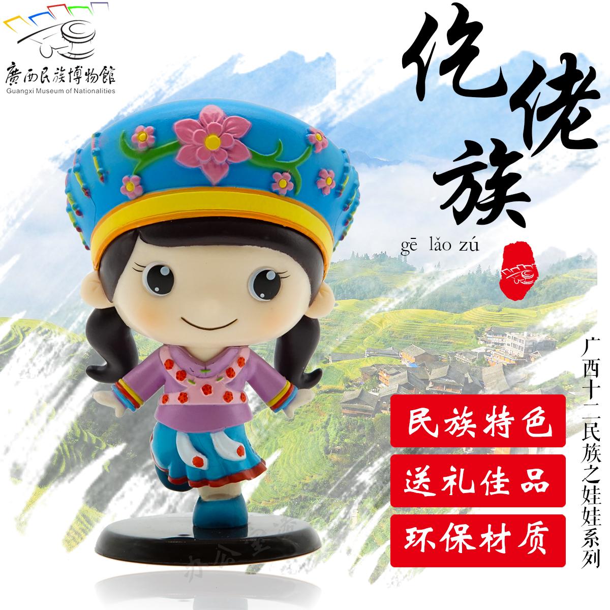 Guangxi National Museum
