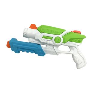 兒童大容量漂流沙灘噴水水槍