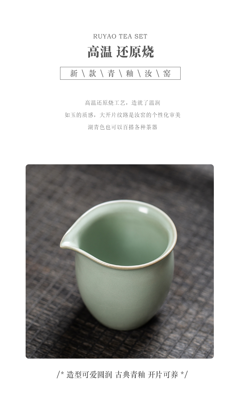 Public remit your up reasonable small cup of tea and a cup of tea sea jingdezhen ceramic fair cup of tea is the tea