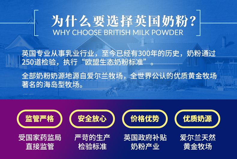 详情页-为什么选择英国奶粉.jpg