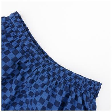 Quần áo nam  Uniqlo  22940 - ảnh 5