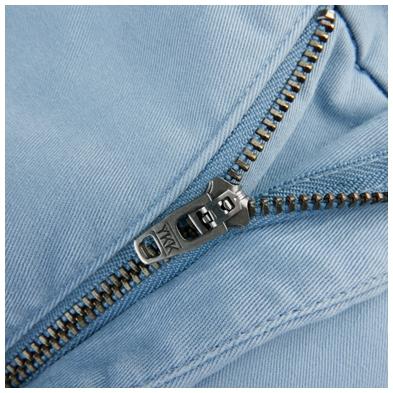 Quần áo nam  Uniqlo  22911 - ảnh 8