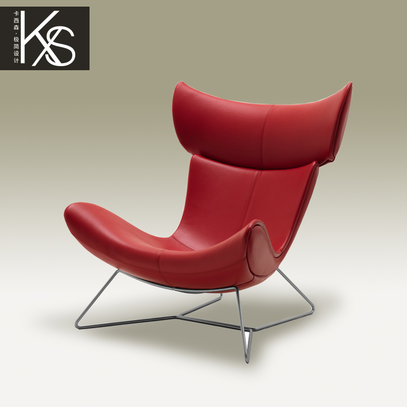 Fine Cassis Designer Lounge Chair Bedroom Balcony Recliner Chair Snail Chair Sofa Chair Single Sofa Andrewgaddart Wooden Chair Designs For Living Room Andrewgaddartcom