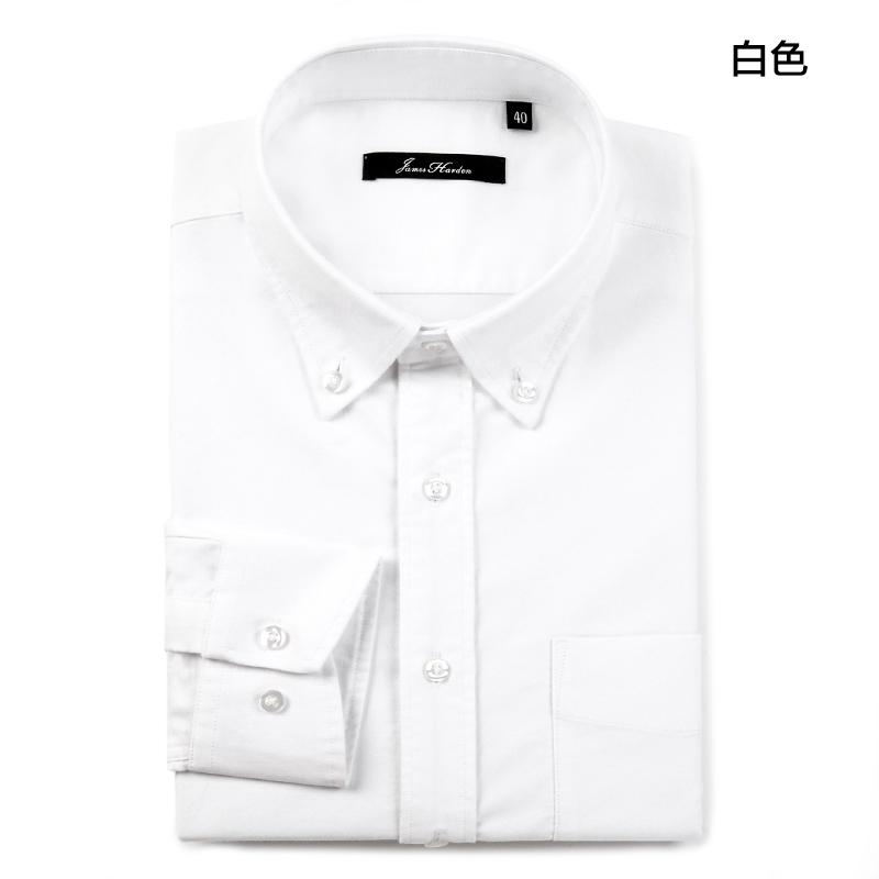 Цвет: Новый бизнес белый