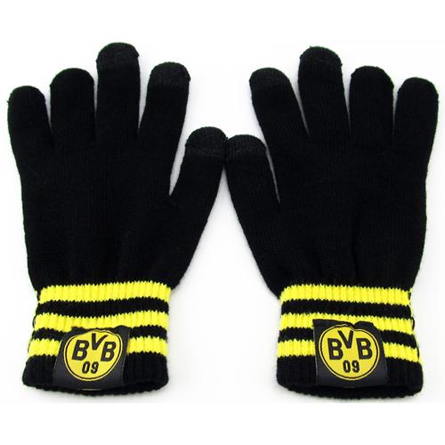 Цвет: BVB (желтый)