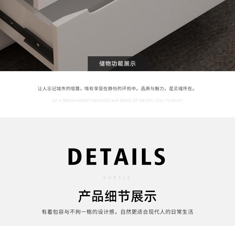 书桌5_15.jpg