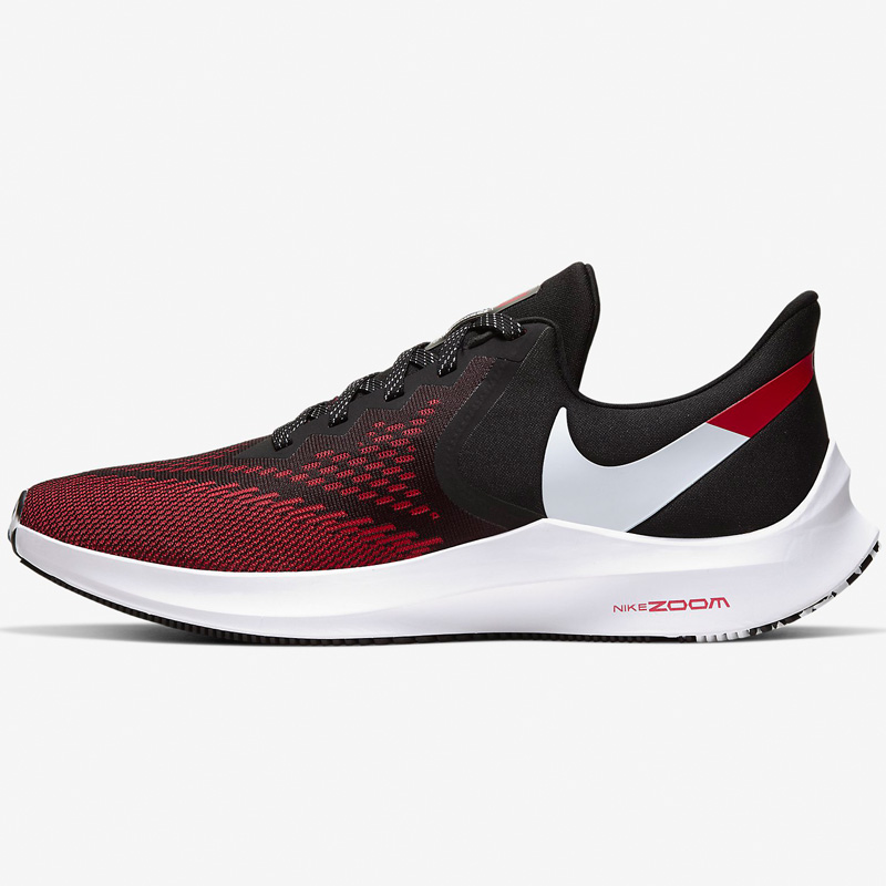 new nike running shoes 2020