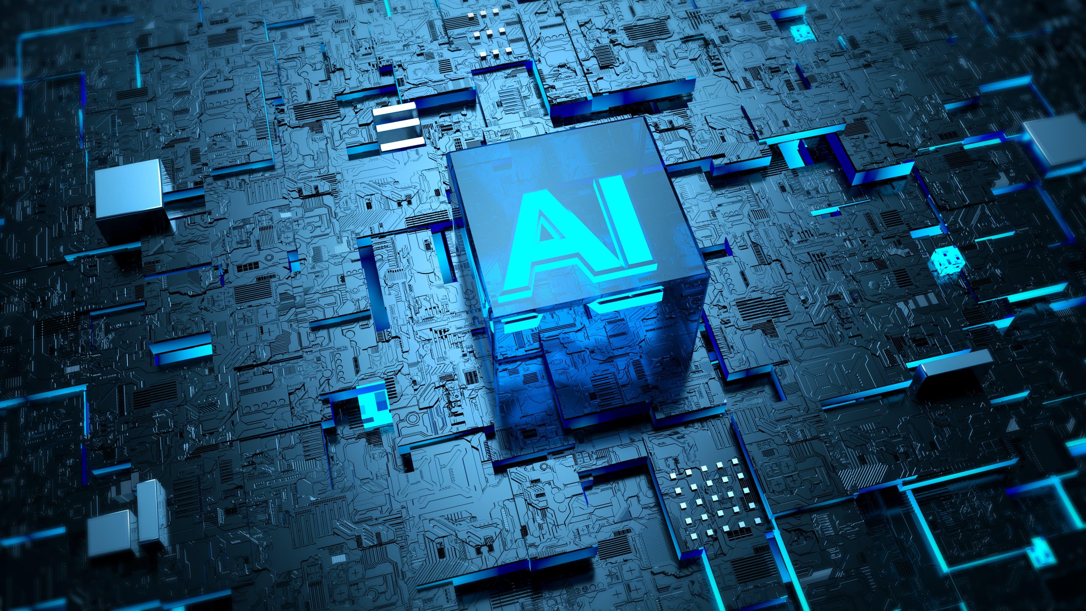 弹性裸金属AI训练