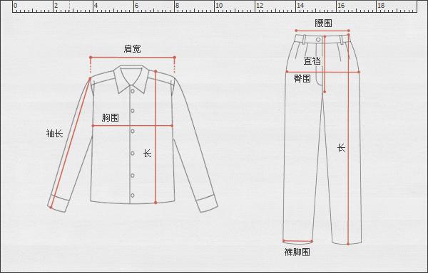 Mùa hè cao cấp ramie mượt da thân thiện thoáng khí kết cấu bóng của nam giới kinh doanh bình thường mỏng ngắn tay áo sơ mi áo sơ mi thời trang
