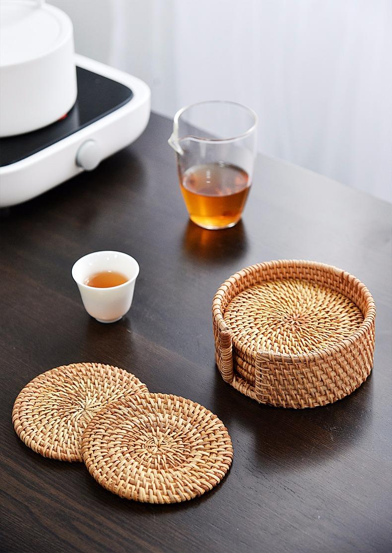 The cane top service up a teacup pad at it mat mat manual natural suit pot heat a pot of MATS are it