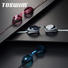 Очки для плавания TOSWIM