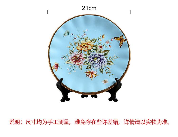 花瓶三件套_07.jpg