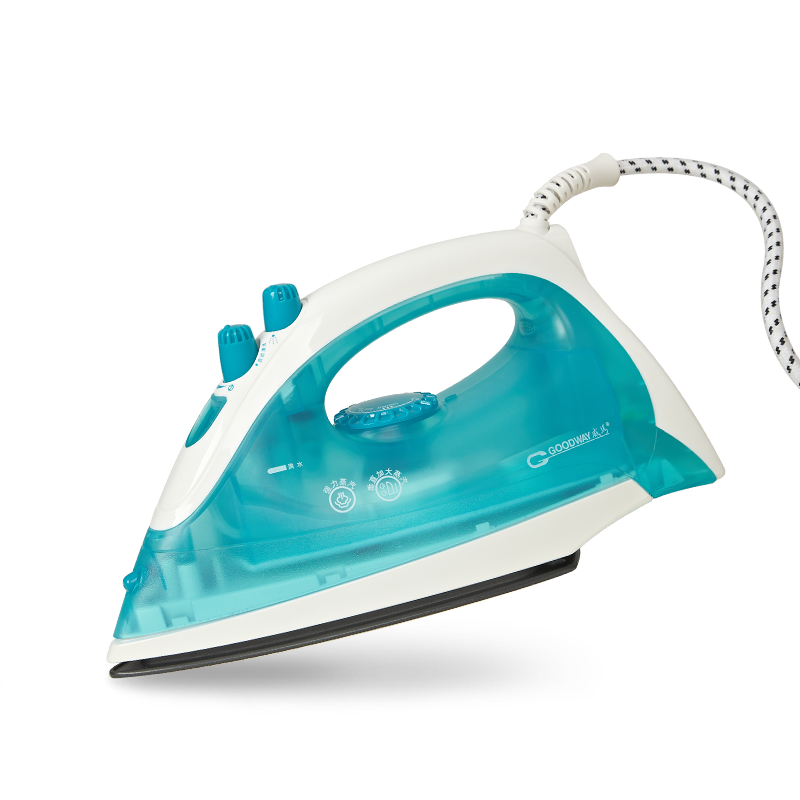 Usage Of Electric Irons ~ Usd goodway electric iron household large steam