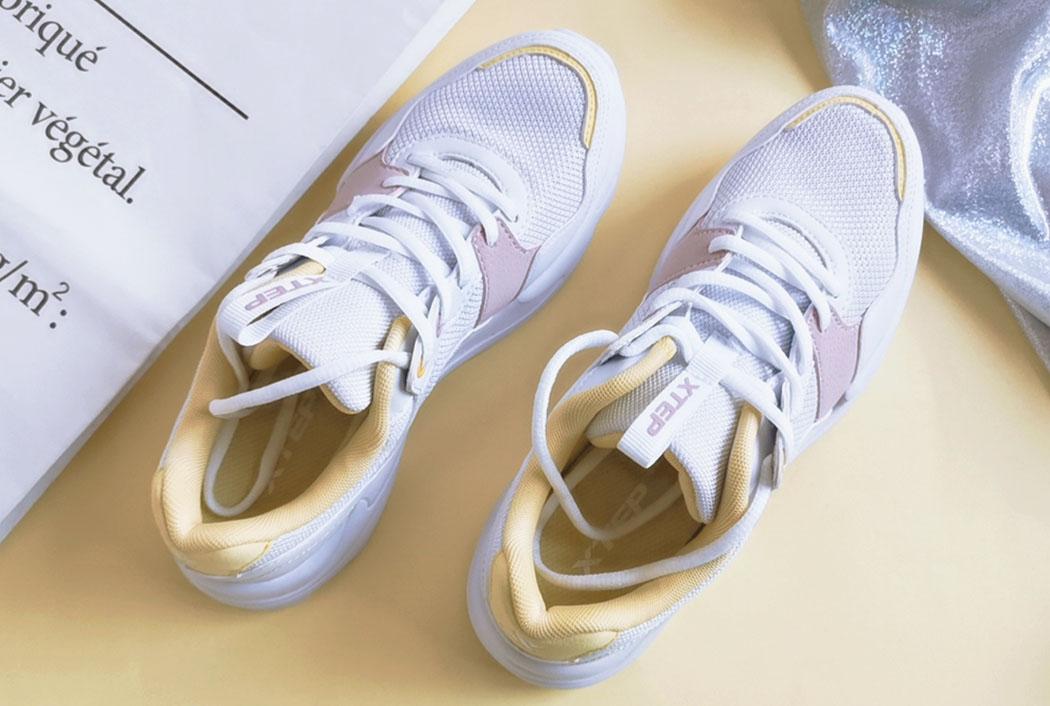 年度最爱的休闲鞋,好穿又好搭!