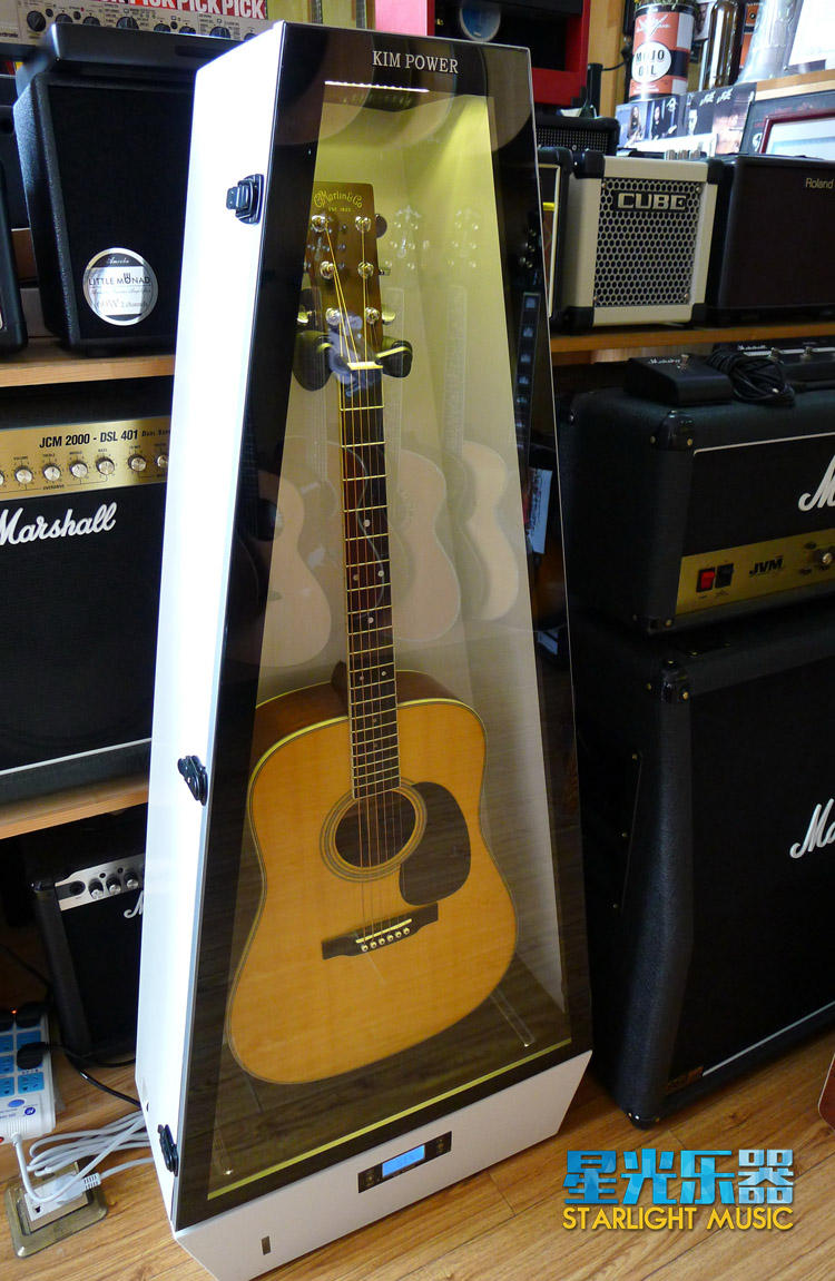 Guitar Humidifier Cabinet Take Thisweeksplaylist Co