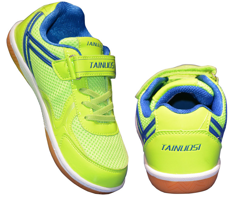 ... offered children table tennis shoes men s and women s shoes breathable  anti-skid training · Zoom · lightbox moreview · lightbox moreview ·  lightbox ... fdfc40bc5