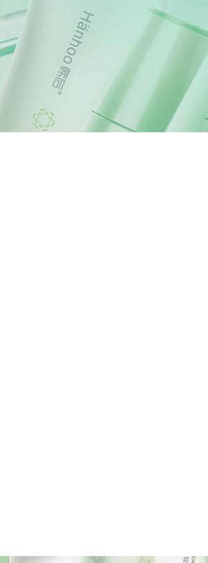 qq开挂抢红包软件下载折扣,大额qq开挂抢红包软件下载,品牌qq开挂抢红包软件下载