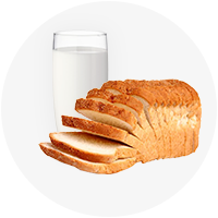 营养早餐淘宝优惠券领取