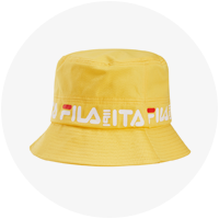 帽子/纱巾