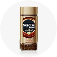 咖啡淘宝优惠券领取