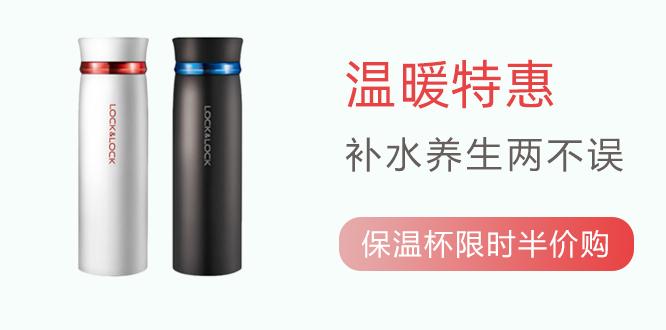 品牌qq红包自动抢软件,找qq红包自动抢软件,qq红包自动抢软件领取,购物