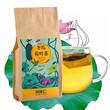 【买2送1 买3送2】冬瓜荷叶茶花茶组合玫瑰天然花草纯茶叶袋泡茶