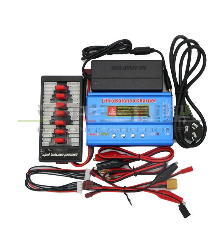 飛科除毛球器充電方法_飛利浦ppx2330微型用蘋果電源適配器充電_b6充電器怎么用