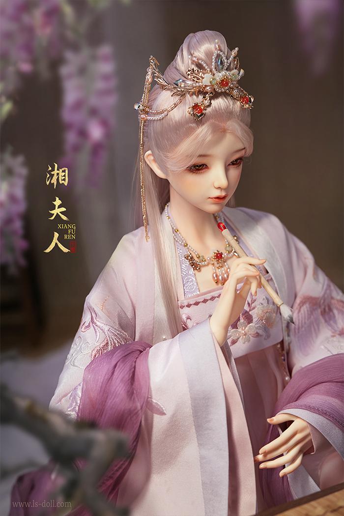 湘夫人_04.jpg