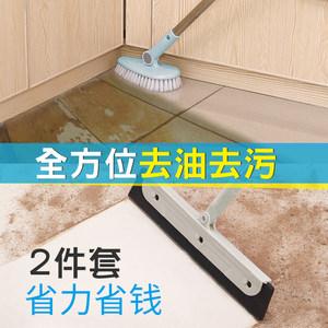 魔法扫把家用浴室卫生间神器地板刮水器扫地笤帚魔术扫帚扫水地刮