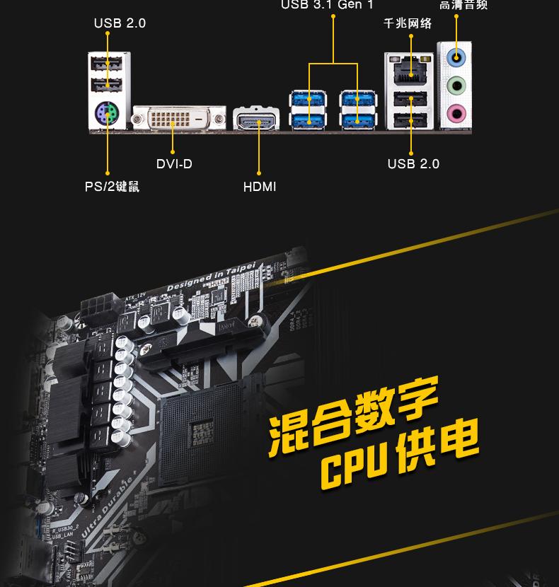 B450M-DS3H-电商模板_02.jpg
