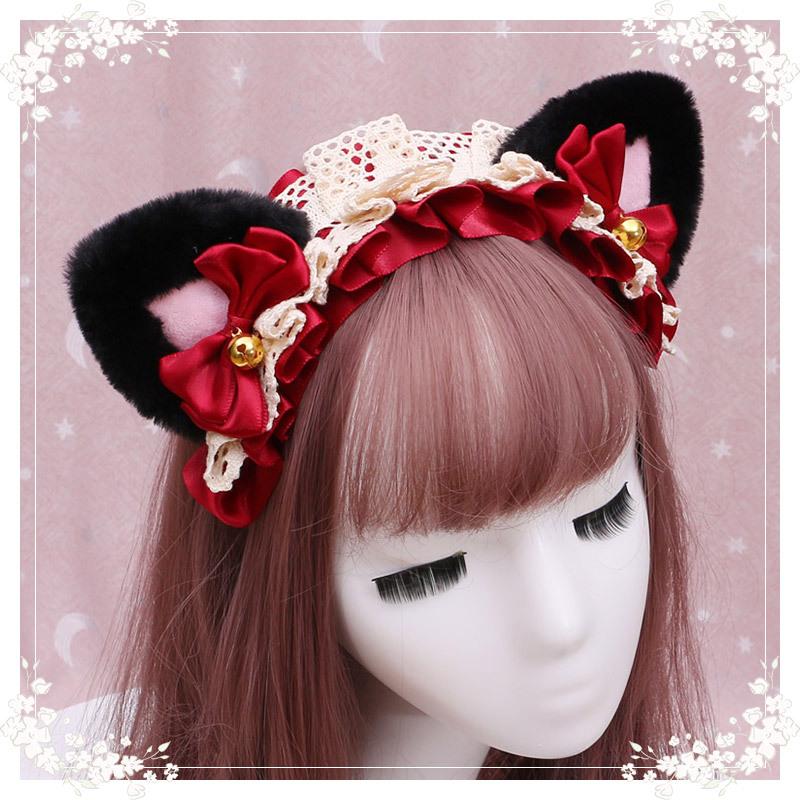 发带款三角猫耳黑粉+酒红缎带.jpg