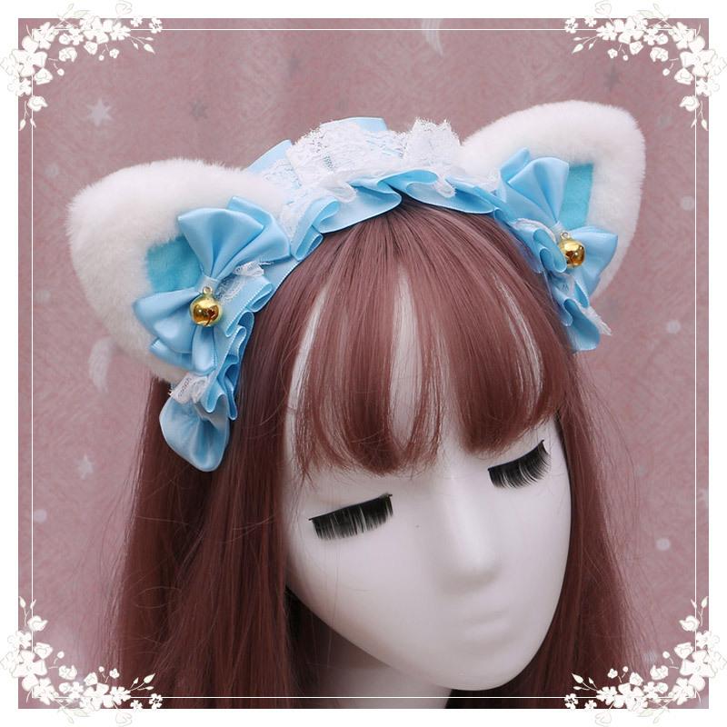 发带款三角猫耳白蓝+蓝色缎带.jpg