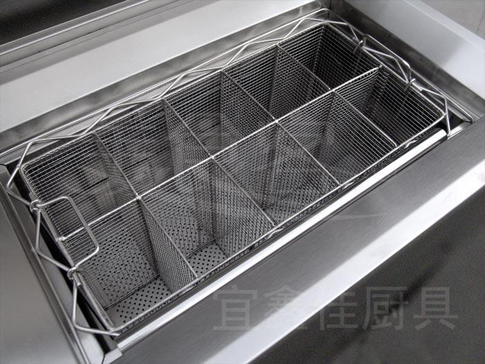 不锈钢筷子消毒机_紫外线筷子消毒机热风循环烘干筷子商用筷子消毒机