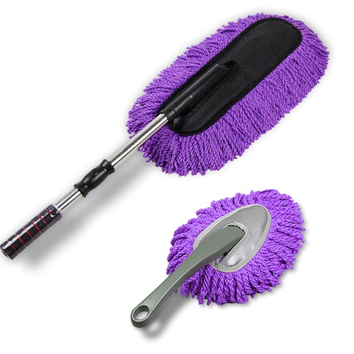 Щетка для чистки щеткой для мытья посуды для Инструмент для чистки мягких волос для волос