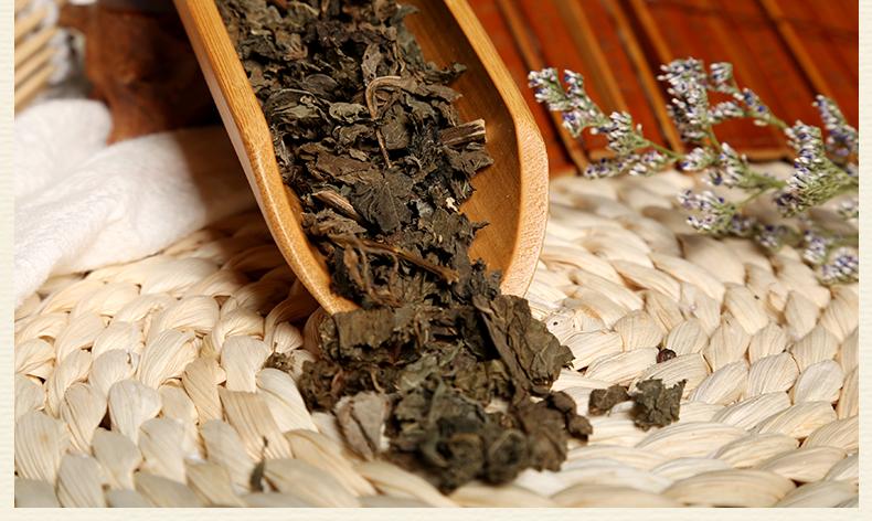 中药材道地药材 杂质少 易保存 祛风散寒 China herb Centipeda minima High quality 包邮【李良济 鹅不食草 250g】