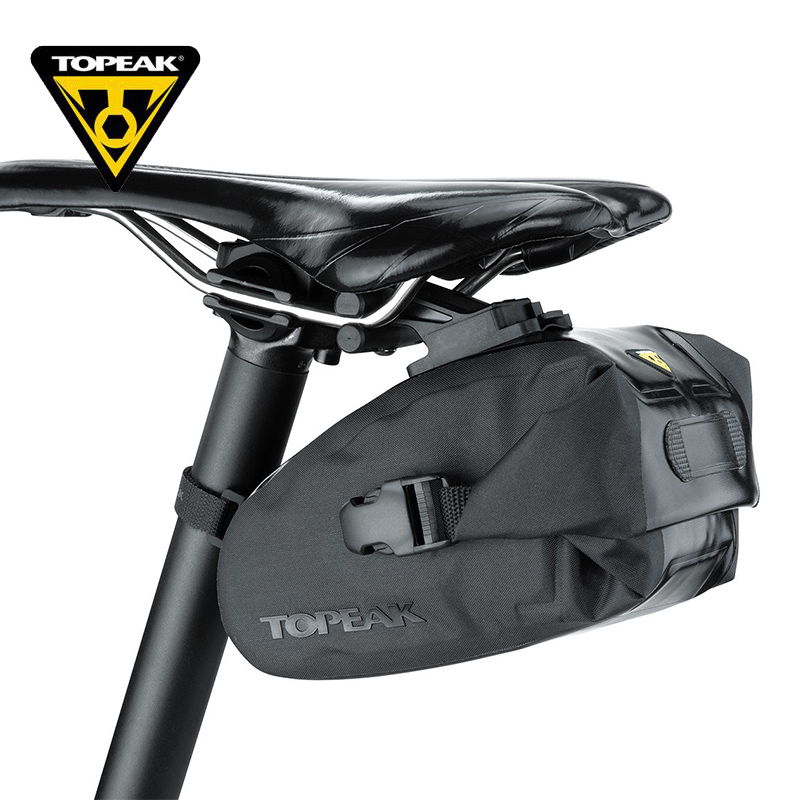 Category Riding Bag Locomotive Bag Productname Topeak Bicycle Tail
